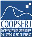 coopserj