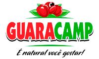 guaracamp